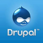 Drupal Experts