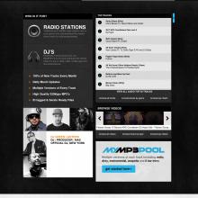 www.mp3poolonline.com